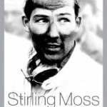 Stirling Moss to Host TV Series