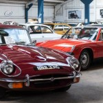 Anglia Car Auctions Results